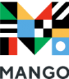 MangoLogoNew2019-100×115