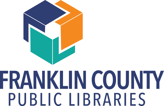 Franklin County Public Library District